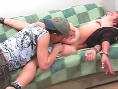Twink teen, Teens gay, Teen rimming, Teen gays, Teen gay sex, Teen gay