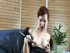 Smoking milf, Milf strip solo, Milf strip, Milf smoking, Milf strips, Milf and girl