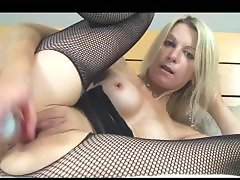 Wide pussy, Milf kitchen, Massive pussies, Massive, Kitchen, Big boobs kitchen