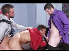 Şişmen sex, X men, Mens sex gay, Men, Office gays, Office gay