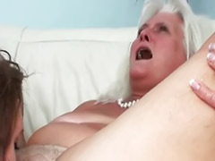 Wife pussy, Wife lesbian, Lesbian wifes, Lesbian wife