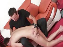 X-mastere, Twink gay, Spanking fetish, Spanking gay, Spank gay, Humiliating spanking