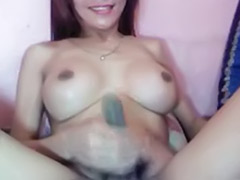 Gorgeous shemale, Gorgeous busty, Busty tranny, Busty shemales, Busty shemale