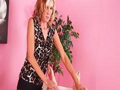 Sexy massag, Sexi massage, Massage sexi, Massage milf, Massage handjobs, Massage handjob