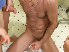 Young&old anal, Young gays sex, Young gays, Young gay, Mature, group, Mature group sex