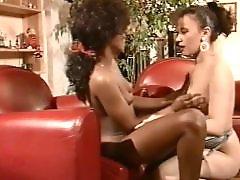 Pornstars dildo, Sexy lesbians, Sexy lesbian, Sex lesbian, Masturbation sexy, Masturbating lesbian