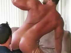 Servicing, Massaging service, Massage service, Massage gay, Gay serviced, Gay massag