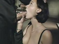 Monica e, Monica m, Monica, Big anal romantic, Romantic anal, Monica roccaforte