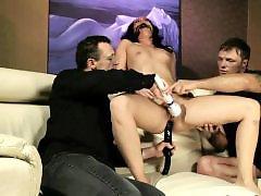 Slave anal, Girl slave, Babe girls, Slave