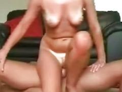 Pussy cumshot, Cumshot pussy