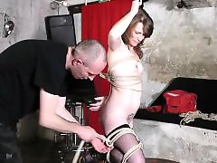 Sandy d, Sandy, Sandie, Matures french, French bdsm, French matures