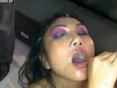 Swallow, Swallows, Swallowing, Hotty, Cumshot and swallow, Hottie