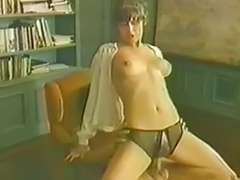 Porn star ایرانی, Porn star, Legend, Bridgette b, Bridgette