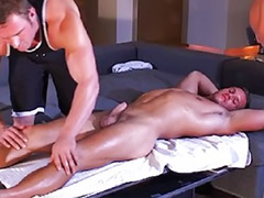 Stevie, Massage gay, Gay massag, Gay massage, Massag gay