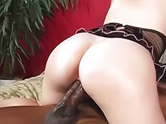 Sex blond on black, Massive cock, Massive, On ass, Blonde big ass, Black on blondes