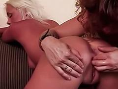 Taste pussy, Taste cum, Cum taste