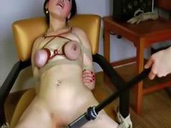 Toys bondage