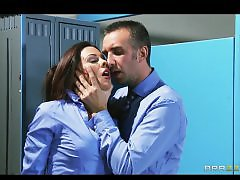 Price, Partners, Kirsten price, Kirsten, Dominations, Domination