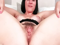 Webcam hairy, Webcam milf solo, Webcam milf, Spreading legs, Spread, Sexy legs