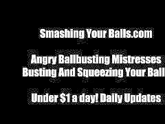 X videos, Videoسكسجميل, Videos, Video x, Video video, Pov spanking