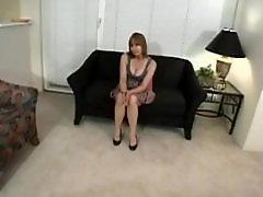 Tits huge, Tits has, Redhead pov blowjob, Redhead mature, Redhead hairy, Redhead blowjob