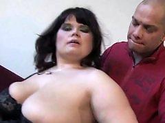 Tits sucking, Tits sucked, Tits mature, Tit sucked, Tit suck, Sucking boobs
