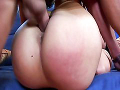 Rose d, On ass, Jiggly ass, Ava قخسش, Ava rose, Ava