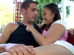 Threesome asian, Teen asian, Kízan, Asians teens, Asian threesome, Asian teens