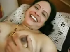 Indian solo, Indian girls, Indian girl solo, Indian chubby, Indian milf, Chubby indian