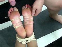 Tortures, Torture, Bdsm torture, Bastinado bdsm, Foot tortured, Bastinado
