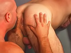 Take me, Police sex, Police office, Police, Gay office cum
