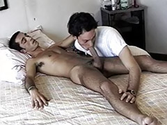 گی رویایی, گی تمام, سکس گی تو خواب, سکس گی درخواب, سکس روز, سکس درخواب