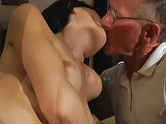 Young&old blowjob, Young black, Teen and old, Old young threesome, Old young sex threesome, Old vagina