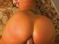 Wife deepthroat, Real milf, Real blonde, Real blond, Real wife stories, Story