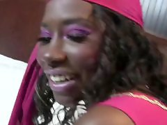 Teen and black, Ebony teens, Ebony teen, Ebony sex, Black ebony sex, Courtney