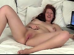 Watching, Watches, Watch masturbate, Watch bbw, Watch, Masturbation chubby