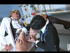 Wicked, Riding asian, Rides dick, Redhead riding, Jayden, Dick rides
