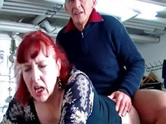 Redhead mature, Shaving german, Shaved mature, Mature shaved, Mature redhead masturbation, Mature german masturbating