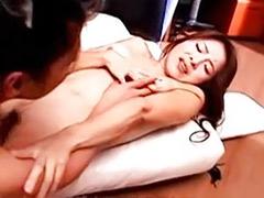 일본여자일본여자, 소녀 오르가즘, 일본레즈비언