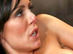 Lustful, Lust kendra, Pass, Passing, Hall, Kendra