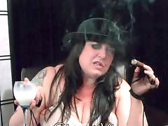 Smoking, Masturbation chubby, Ivy, Bbw smoking, Bbw masturbation, Bbw masturbating
