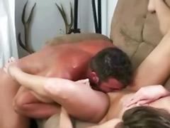 Sex tapes, Sex tape, Frank