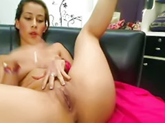 Webcam latin, Webcam big ass, Solo latin girl, Latin webcam, Big ass webcams, Ass webcam