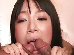 Maeda, Hina, Between