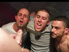 Shot mouth, Mouth cum, Facial mouth, Gay facial, Gay mouthful, Gay mouth cum