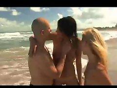 Vacations, Vacationing, Vacation, Public lesbians, Public lesbian, Lesbian public