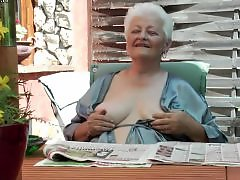Show her, Some a, Masturbation granny, Mature shows, Mature show, Mature amateur masturbation