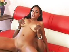Hair natural, Ebony girl sex, Ebony black girl, Big natural tits masturbation