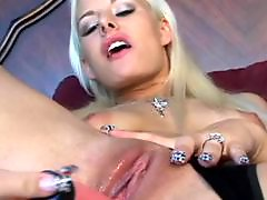 Tits smoking, While, Pov hot, Pov blonde milf, Pov milf, Sex smoking