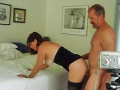 Rimming amateur, Rim mature, Porn star ایرانی, Porn star, Porn milfs, Porn milf